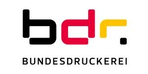 Bundesdruckerei_300
