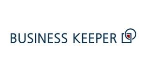 BusinessKeeper_300