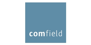 Comfield_300