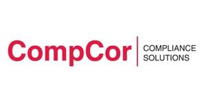 CompCor_300