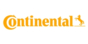 Continentals_300