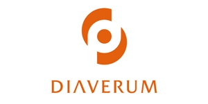 Diaverum_300