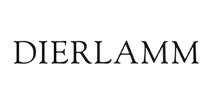Dierlamm_300