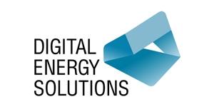 DigitalSolution_300