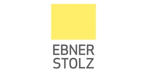 EbnerStolz_300