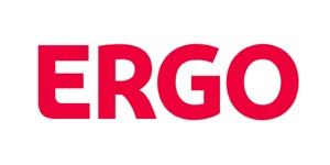 Ergo_300