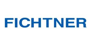 Fichtner_300