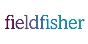 Fieldfisher_300