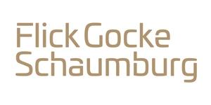 FlickeGockeSchaumburg_300