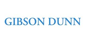 GDC Logo-blue-800px-300dpi