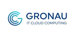 Gronau_300
