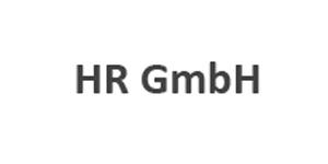 HRGmbh_300