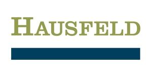 Hausfeld_300px