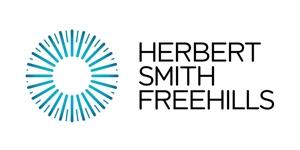 HerbertSmithFreehills_300