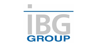 IBG_300