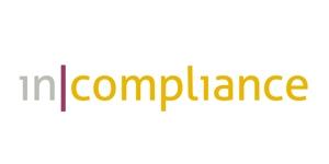 Incompliance_300
