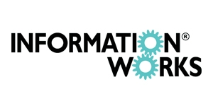 InformationWorks_300