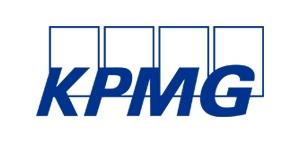 KPMG_300