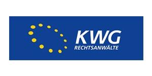 KWG_300-1