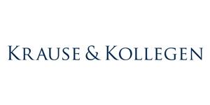 KrauseKollegen_300