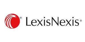 LexisNexis_300