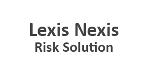 LexisNexis_RiskSolution_300
