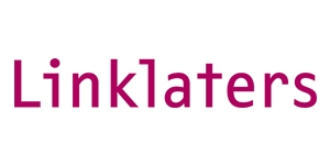 Linklaters_300
