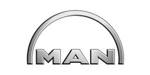 MAN_300