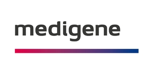 Medigene_300