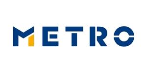Metro_300-1
