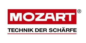 Mozart_300
