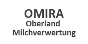 Omira_300