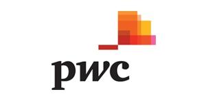 PWC_300