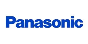 Panasonic_300px