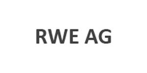 RWE_300