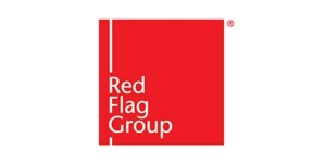 RedFlagGroup_300