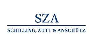 SZA_300
