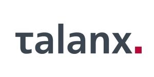 Talanx_300-1