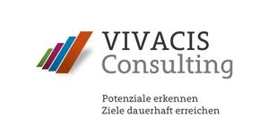 Vivacis_300