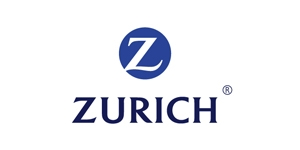 Zurich_300