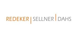 redeker_300