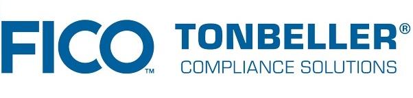 fico-tonbeller-logo-nagyobb