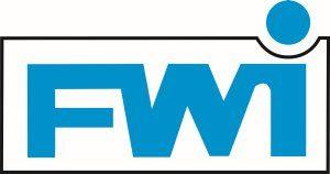 FWI_Werkzeugverband