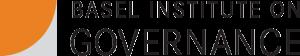 basel_institute_horizontal