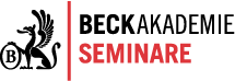 beck_seminare_logo