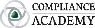 ca-compliance-academy-1