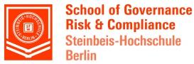 logo_school_mitweissemrand