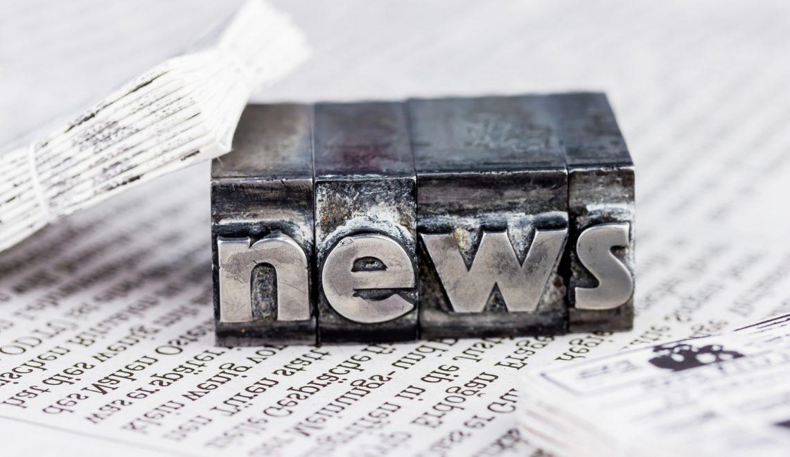 DICO Stellungnahme in Sachen Leitlinien zur vorzeitigen Löschung einer Eintragung aus dem Wettbewerbsregister wegen Selbstreinigung und Praktische Hinweise für das Antragsverfahren