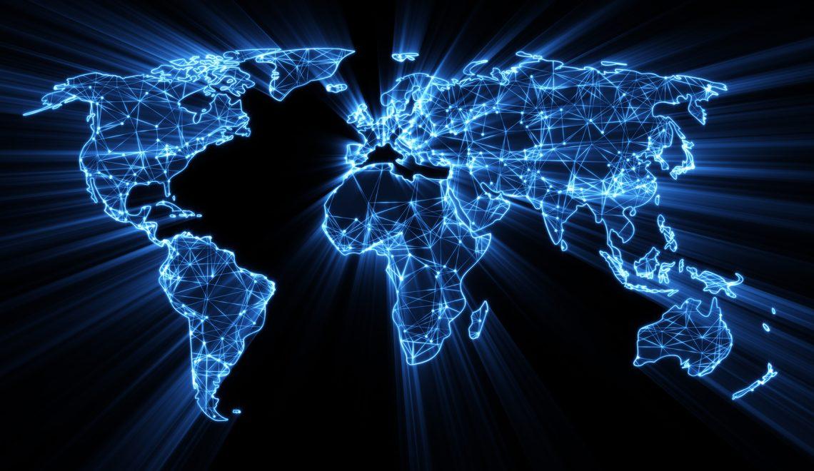 Verlierer im Cyberkrieg: Wo Deutschland die Sicherheit des Landes gefährdet