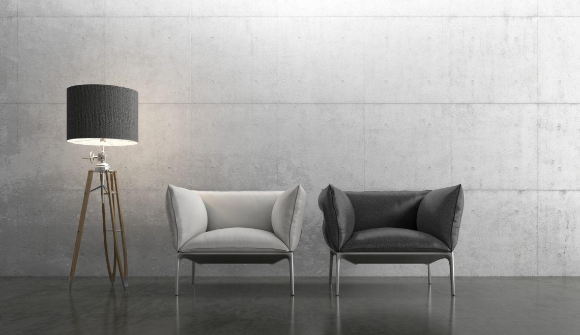 Interior, Wohnen, Design, Einrichtung, Mbel